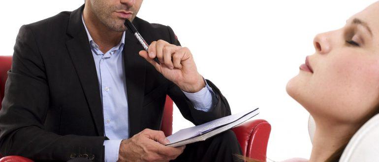 Когда нужен и как выбрать психиатра?