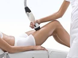 Роликово-вакуумный LPG массаж