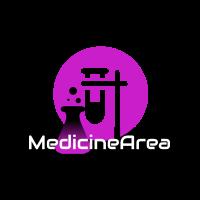 medicinearea.ru