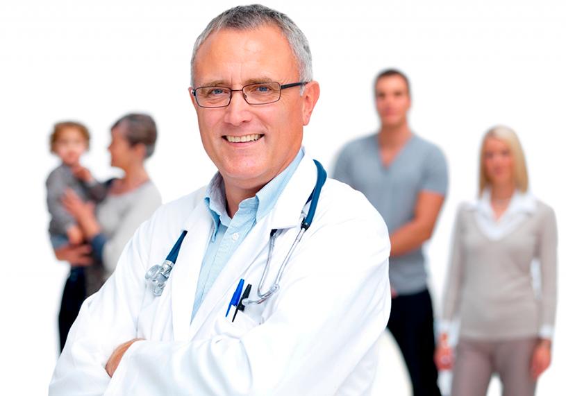 Лечение в Европе или отечественная медицина?
