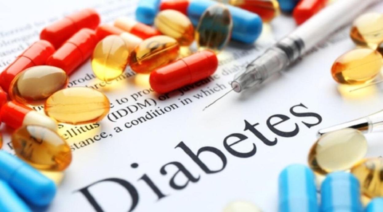 В чём опасность диабетической ретинопатии?